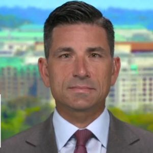 Chad Wolf: Biden needs to be focused on border crisis