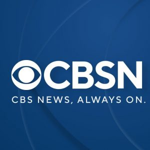 LIVE: Latest news, breaking stories and analysis on October 18 | CBSN