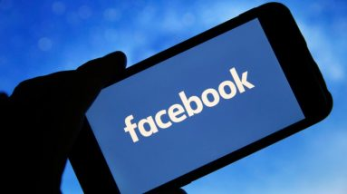 """""""Facebook papers"""" suggest platform did little to stop spread of misinformation"""