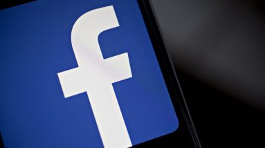 Facebook oversight board slams tech giant for withholding information about XCheck